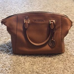 "Michael Kors ""Riley"" handbag"